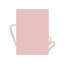 pen_stroke_sketch_doodle_lineart_151-128