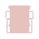 pen_stroke_sketch_doodle_lineart_153-128